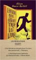 Couverture L'Homme qui aimait trop les livres Editions Pocket (Policier) 2020