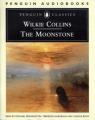 Couverture Pierre de Lune / La Pierre de Lune Editions Penguin books (Classics) 1986