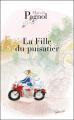Couverture La fille du puisatier Editions de Fallois 2006