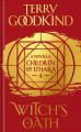 Couverture Les Enfants de D'Hara, tome 4 Editions Head of zeus 2020