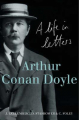 Couverture Arthur Conan Doyle: A Life in Letters Editions Harper Perennial 2008