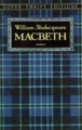 Couverture Macbeth Editions Dover Thrift (Unabridged) 1993