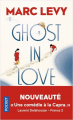 Couverture Ghost in Love Editions Pocket 2020