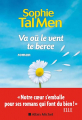 Couverture Va où le vent te berce Editions Albin Michel 2020