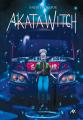 Couverture Akata Witch, tome 1 Editions L'École des loisirs (Médium +) 2020