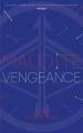 Couverture Maudit Cupidon, tome 3 : Maudite Vengeance Editions Hachette (Hors-série) 2020