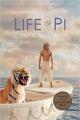 Couverture L'histoire de Pi Editions Houghton Mifflin Harcourt (Collector) 2012