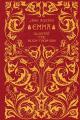 Couverture Emma Editions Milady (Romance - Historique) 2018