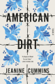 Couverture American dirt Editions Tinder Press 2020
