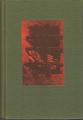 Couverture Crime et châtiment, intégrale Editions Les amis du club du livre du mois 1957