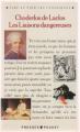 Couverture Les Liaisons dangereuses Editions Presses pocket (Lire et voir les classiques) 1989