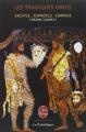 Couverture Les tragiques grecs : Théâtre complet Editions Le Livre de Poche (La pochothèque) 2014