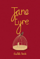 Couverture Jane Eyre Editions Wordsworth (Classics) 2019