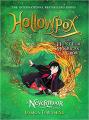 Couverture Nevermoor, tome 3 : Hollowpox : La traque de Morrigane Crow Editions Orion Books 2020
