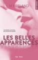 Couverture Les belles apparences Editions Hugo & cie (New romance) 2020