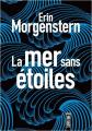 Couverture La mer sans Étoiles Editions Sonatine 2020