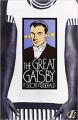 Couverture Gatsby le magnifique / Gatsby Editions Longman 1991