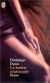 Couverture La femme éclaboussée Editions J'ai Lu 2002