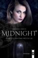 Couverture Midnight Editions Autoédité 2019