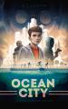 Couverture Ocean City, tome 1 : Chaque seconde compte Editions Hachette 2020