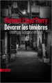 Couverture Dévorer les ténèbres Editions Sonatine (Thriller/Policier) 2020