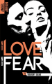 Couverture No love no fear, tome 2 : Memory game Editions BMR 2017