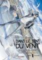 Couverture Dans le sens du vent : Nord, Nord-Ouest, tome 1 Editions Soleil (Manga - Seinen) 2020