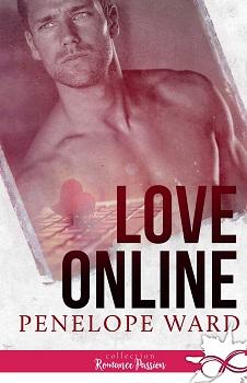 Couverture Love Online