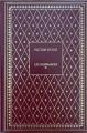 Couverture Les Misérables (4 tomes), tome 2 Editions Presses de la Renaissance (Biblio-Luxe) 1982