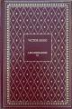 Couverture Les Misérables (4 tomes), tome 3 Editions Presses de la Renaissance (Biblio-Luxe) 1982
