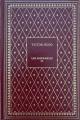 Couverture Les Misérables (4 tomes), tome 4 Editions Presses de la Renaissance (Biblio-Luxe) 1982
