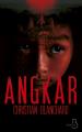 Couverture Angkar Editions Belfond (Thriller) 2020