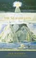 Couverture Le Silmarillion Editions HarperCollins 2006