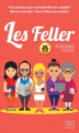 Couverture Les Feller Editions HarperCollins (Poche) 2020