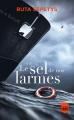 Couverture Le sel de nos larmes Editions France Loisirs (Poche) 2020