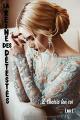 Couverture La reine des détestés, tome 2 : Choisis ton roi Editions Autoédité 2020