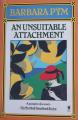 Couverture Une demoiselle comme il faut Editions Harper Perennial 1986