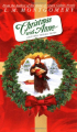 Couverture Christmas with Anne and Other Holiday Stories Editions Starfire 2001