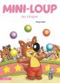 Couverture Mini-loup au cirque Editions Hachette (Jeunesse) 2010