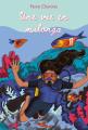 Couverture Une vie en Milonga Editions L'École des loisirs (Médium) 2020