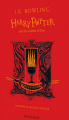 Couverture Harry Potter, tome 4 : Harry Potter et la coupe de feu Editions Bloomsbury 2020