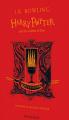 Couverture Harry Potter, tome 4 : Harry Potter et la coupe de feu Editions Bloomsbury 2020