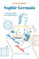 Couverture Sophie Germain : La femme cachée des mathématiques Editions L'École des loisirs (Médium) 2020