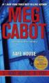 Couverture Missing, tome 3 : La maison du crime  Editions Simon Pulse 2004