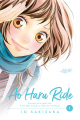Couverture Blue Spring Ride, tome 01 Editions Viz Media (Shojo Beat) 2018