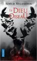 Couverture Le Dieu Oiseau Editions Pocket 2020