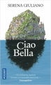 Couverture Ciao Bella  Editions Pocket 2020