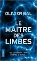 Couverture Le Maître des Limbes Editions Pocket (Thriller) 2020