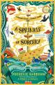 Couverture Une pincée de magie, tome 2 Editions Simon & Schuster (Children's Books) 2020