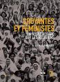Couverture Croyantes et féministes Editions Albouraq 2017